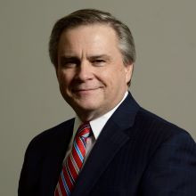 Profile image of Dr. Wayne Barrett